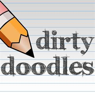 Dirty Doodles NSFW Party Game Hack Online – Leadership