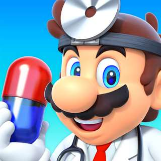 Cheats and Hacks for Dr. Mario World