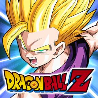 DRAGON BALL Z DOKKAN BATTLE Online Generator