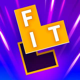 Flow Fit - Word Puzzle Cheat Codes