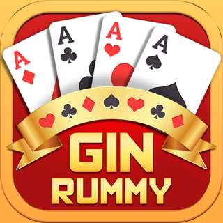 Gin Rummy - Online Card Game Hack Tool