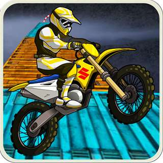 Cheat Codes for Impossible Moto Bike Track Pro
