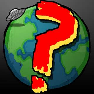 Inquisition Earth! (Map Quiz) Hacks Online – Leadership
