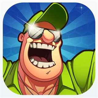 Jungle Clash Cheat Tool Online