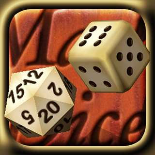 Mach Dice Cheat Tool Online