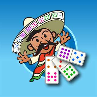 Mexican Train Dominoes Hack Generator