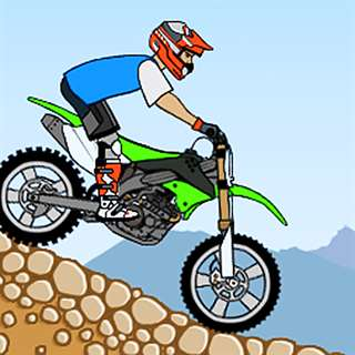 Cheat Codes for Moto X Mayhem