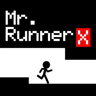 Mr. Runner X Online Generator – Leadership