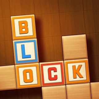 My Block Puzzle Cheat Codes