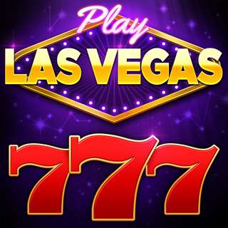 Cheat Codes for Play Las Vegas - Casino Slots