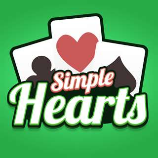 Simple Hearts Cheat Tool Online