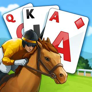 Solitaire Derby Hack Tool