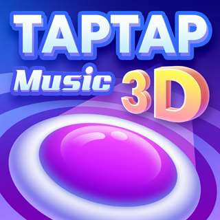 Tap Music 3D Unlimited Generator