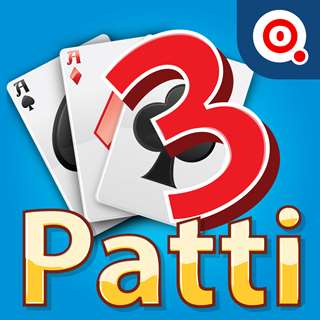 Hack Online Teen Patti by Octro