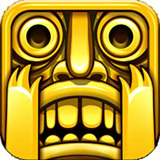 Temple Run Cheat Tool Online