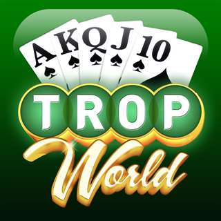 TropWorld Video Poker Hacks
