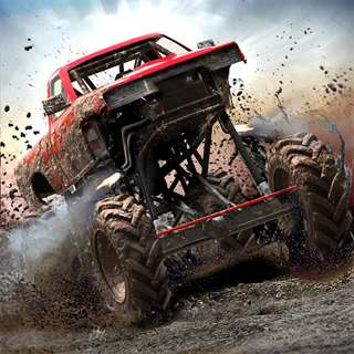 Trucks Off Road Unlimited Everything