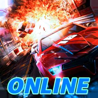 Hack Tool Ultimate Derby Online