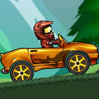 Hacks Online Uphill car racing pro