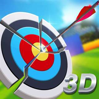 Archery Go - Bow&Arrow King Hack Tool Online – Leadership
