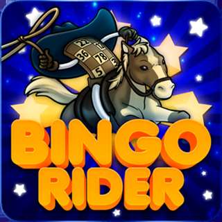 Bingo Rider- Casino Game Cheat Codes