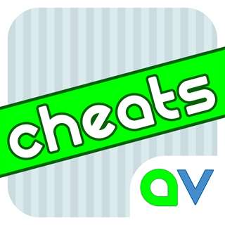"Cheat Codes for Cheats for ""4 Pics 1 Song"" - All Answers Free"