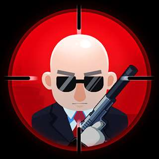 Detective Baldy-Sniper Game Hacks Online – Leadership