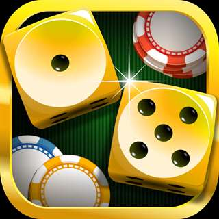 Farkle Dice Game Online Cheats