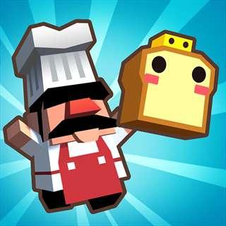 Food Conga Cheat Tool Online
