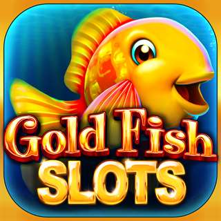 Gold Fish Casino Slots Games Cheat Codes
