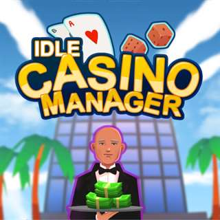 Idle Casino Manager Hack Tool Online – Leadership
