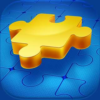 Cheats and Hacks for Jigsaw Puzzle App