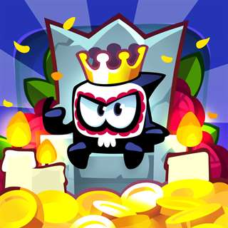King of Thieves Hack Tool Online – Leadership