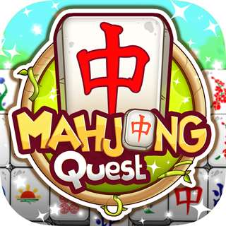 Mahjong Quest - Majong Games Cheats and Hacks