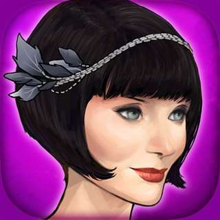 Miss Fisher and the Deathly Maze Cheats and Hacks