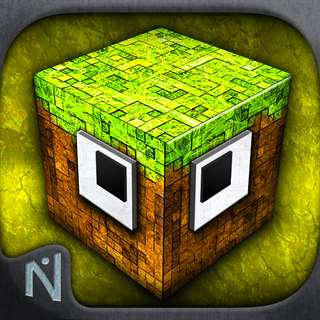 MonsterCrafter Pro Online Generator