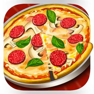 Hack Online My Pizza Shop - Pizza Maker