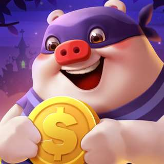 Piggy GO - Clash of Coin Hack Generator – Leadership