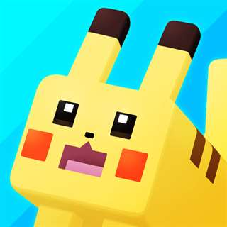 Pokémon Quest Cheats