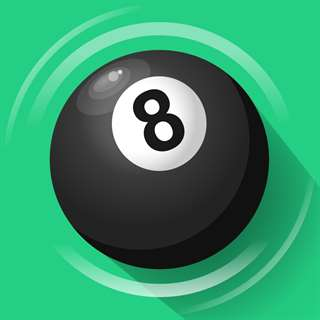 Pool 8 Hack – Leadership