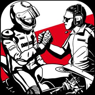 Cheats and Hacks for SBK Team Manager