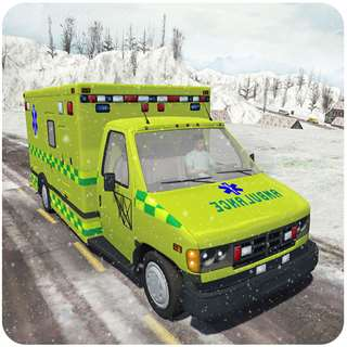 Cheat Codes for Snow Rescue 911 – An Emergency Ambulance driving Simulator