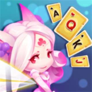 Solitaire Fantasy - Card Game Unlimited Everything