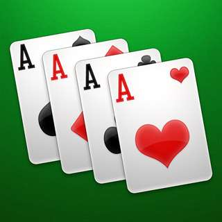 Cheat Codes for ⋆Solitaire