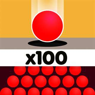 Cheats and Hack for Split Balls 3D – Leadership