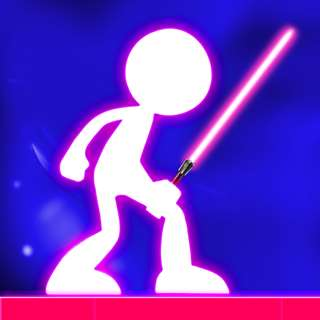 Stickman War Lightsaber Games Hack Mod – Leadership