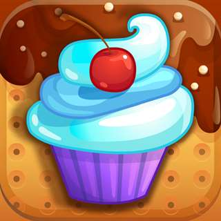 Sweet Candies 2: Match 3 Games Hack Tool