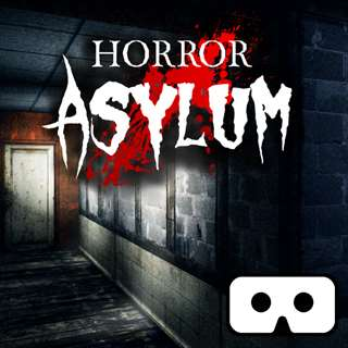 VR Horror Asylum: Horror Game Cheats and Hacks