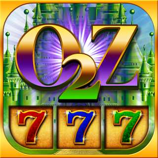 Wizard Of Oz 2 Slots Free Generator