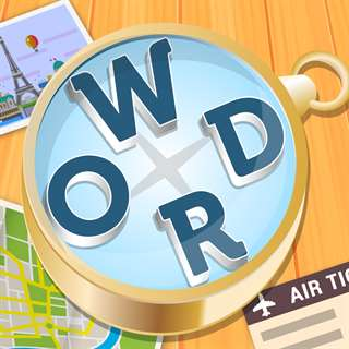 WordTrip - Word count puzzles Hack Free Generator – Leadership